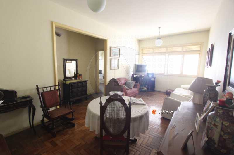 IMG_6918 - Apartamento À Venda - Copacabana - Rio de Janeiro - RJ - NCAP30349 - 3