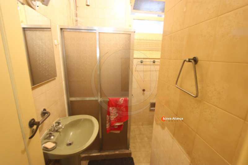 IMG_6926 - Apartamento À Venda - Copacabana - Rio de Janeiro - RJ - NCAP30349 - 11
