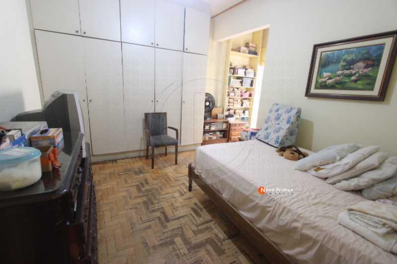 IMG_6930 - Apartamento À Venda - Copacabana - Rio de Janeiro - RJ - NCAP30349 - 5