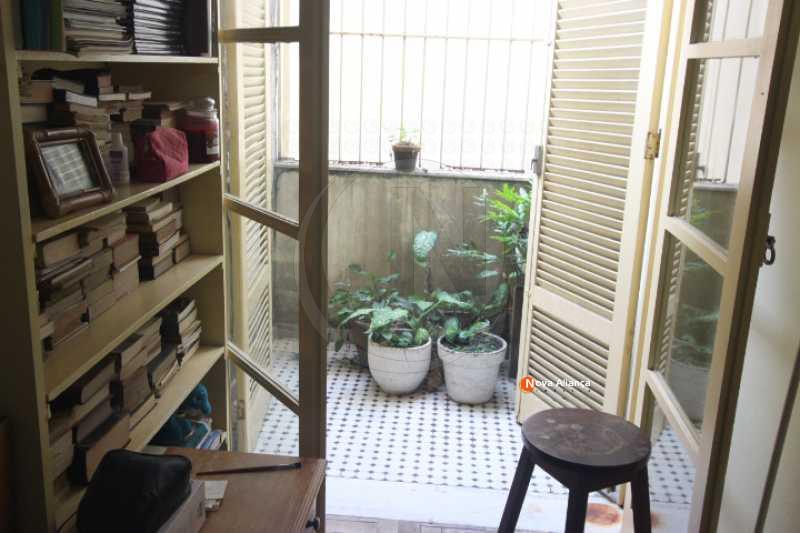 IMG_6935 - Apartamento À Venda - Copacabana - Rio de Janeiro - RJ - NCAP30349 - 9