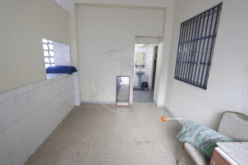 _MG_4935 - Casa à venda Rua dos Araujos,Tijuca, Rio de Janeiro - R$ 2.400.000 - NTCA00003 - 12