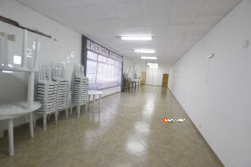 _MG_4947 - Casa à venda Rua dos Araujos,Tijuca, Rio de Janeiro - R$ 2.400.000 - NTCA00003 - 19