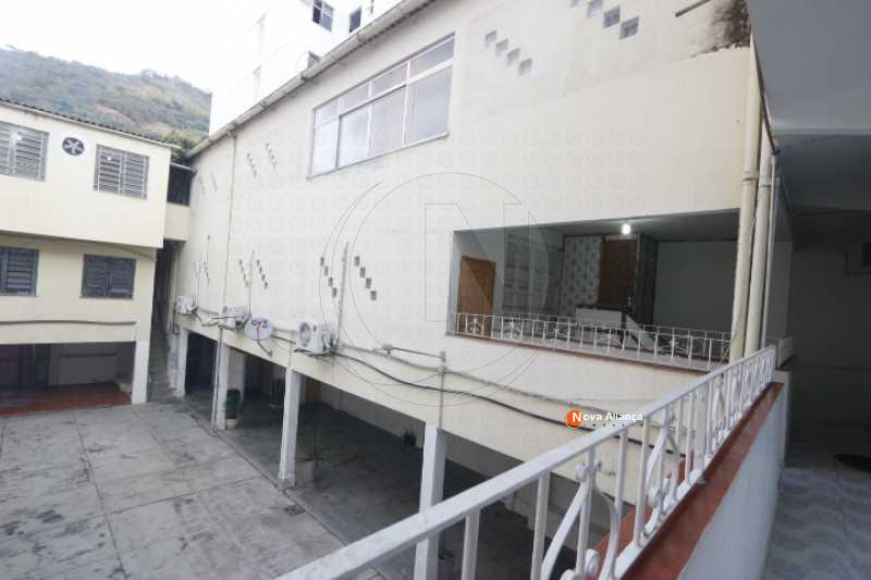 _MG_4957 - Casa à venda Rua dos Araujos,Tijuca, Rio de Janeiro - R$ 2.400.000 - NTCA00003 - 16