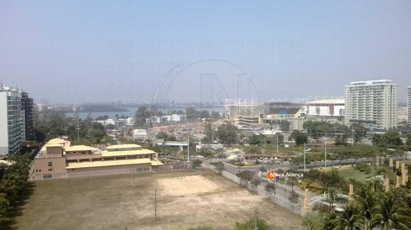 WP_20141019_004 - Apartamento 2 quartos à venda Jacarepaguá, Rio de Janeiro - R$ 640.000 - NBAP20561 - 5