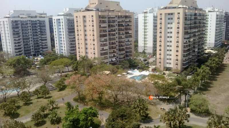 WP_20141019_005 - Apartamento 2 quartos à venda Jacarepaguá, Rio de Janeiro - R$ 640.000 - NBAP20561 - 3