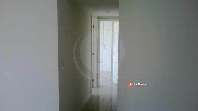WP_20141019_007 - Apartamento 2 quartos à venda Jacarepaguá, Rio de Janeiro - R$ 640.000 - NBAP20561 - 11