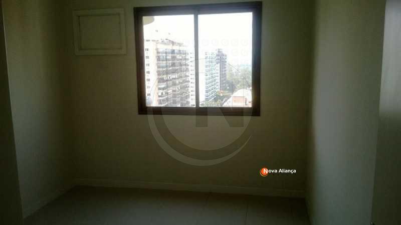 WP_20141019_008 - Apartamento 2 quartos à venda Jacarepaguá, Rio de Janeiro - R$ 640.000 - NBAP20561 - 12