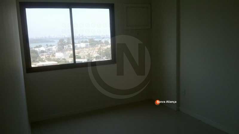 WP_20141019_009 - Apartamento 2 quartos à venda Jacarepaguá, Rio de Janeiro - R$ 640.000 - NBAP20561 - 13