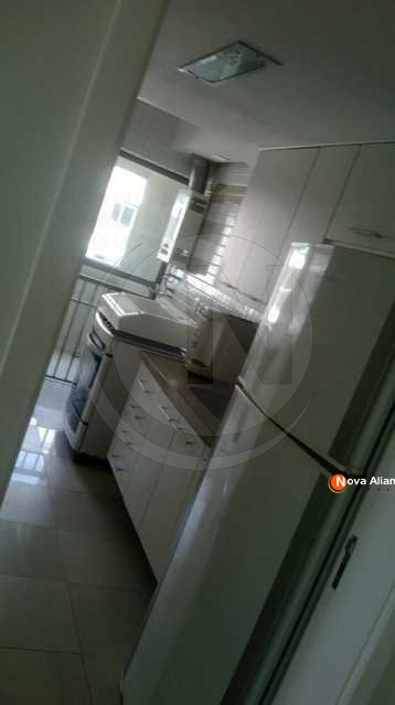WP_20141019_012 - Apartamento 2 quartos à venda Jacarepaguá, Rio de Janeiro - R$ 640.000 - NBAP20561 - 16