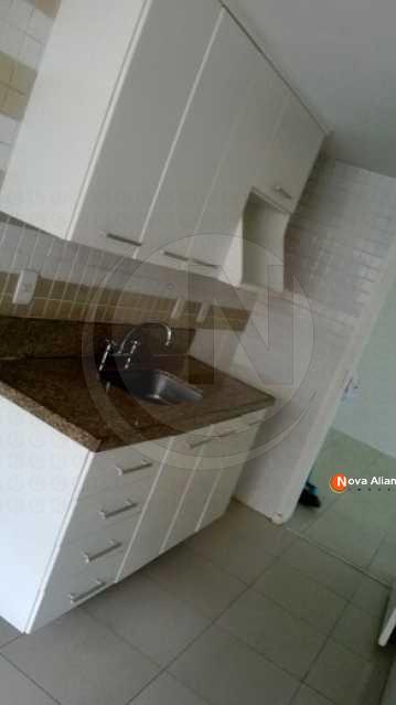 WP_20141206_003[1] - Apartamento 2 quartos à venda Jacarepaguá, Rio de Janeiro - R$ 640.000 - NBAP20561 - 19