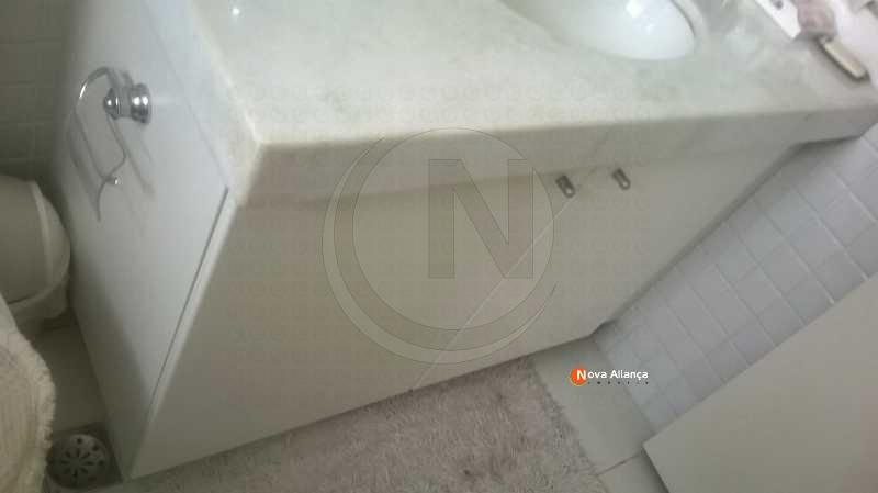 WP_20150301_004 - Apartamento 2 quartos à venda Jacarepaguá, Rio de Janeiro - R$ 640.000 - NBAP20561 - 25