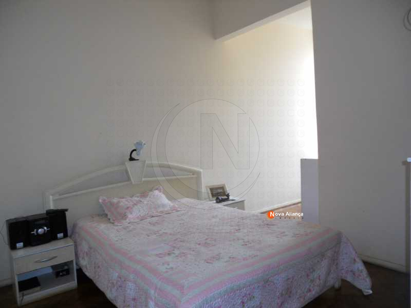 DSCN3707 - Apartamento À Venda - Tijuca - Rio de Janeiro - RJ - NTAP30011 - 7