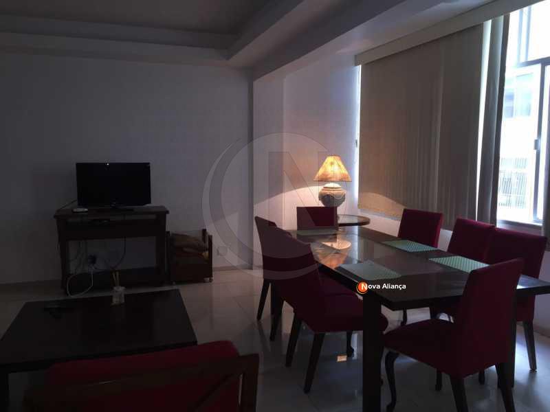 52b89ce3-a1a8-4eec-960c-3a8fb2 - Apartamento À Venda - Copacabana - Rio de Janeiro - RJ - NCAP30355 - 5