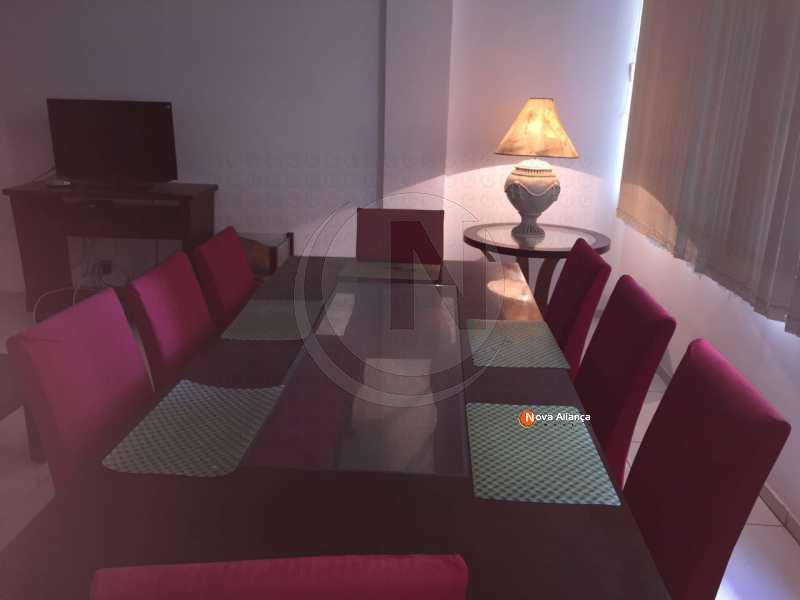 7013d875-adc3-40d3-94d8-de4081 - Apartamento À Venda - Copacabana - Rio de Janeiro - RJ - NCAP30355 - 7