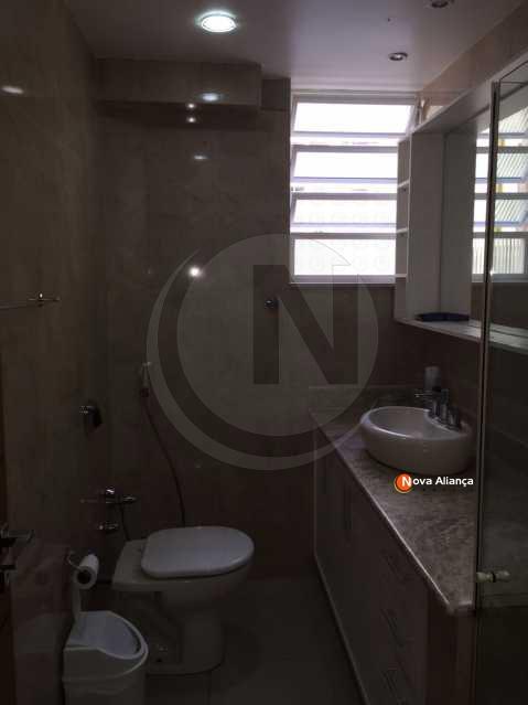 5ce68ab9-3e66-4e39-bbb3-79eb30 - Apartamento À Venda - Copacabana - Rio de Janeiro - RJ - NCAP30355 - 22