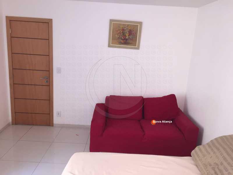 58057d6f-2ae4-4e33-9c10-829d16 - Apartamento À Venda - Copacabana - Rio de Janeiro - RJ - NCAP30355 - 10