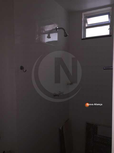 47601535-a8db-43bb-8023-993b71 - Apartamento À Venda - Copacabana - Rio de Janeiro - RJ - NCAP30355 - 30