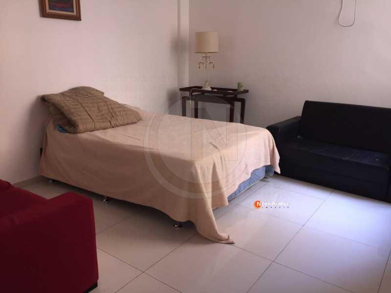 c5ee5953-46f9-4ed9-8bcf-20f9ab - Apartamento À Venda - Copacabana - Rio de Janeiro - RJ - NCAP30355 - 24