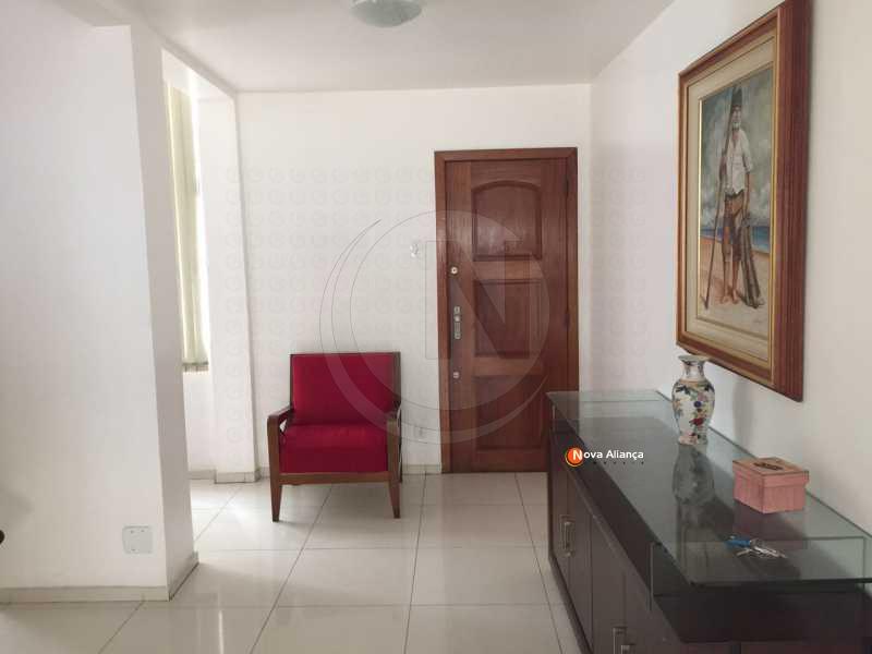 c6712e5e-31fd-47ba-b3ec-ae494f - Apartamento À Venda - Copacabana - Rio de Janeiro - RJ - NCAP30355 - 9