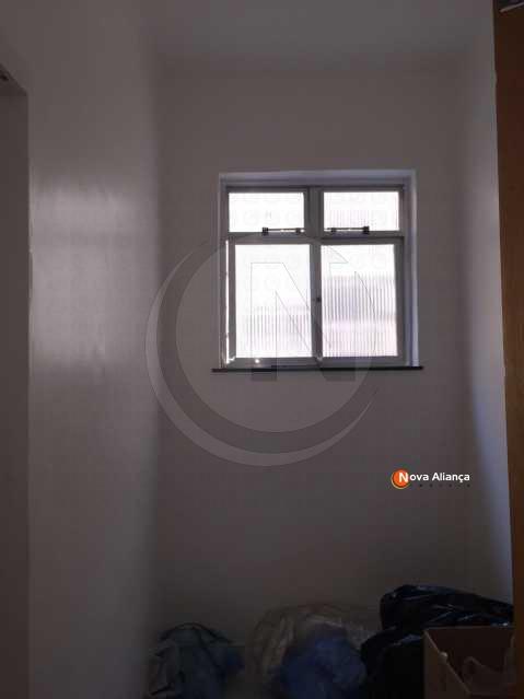 d9a6b520-93b2-4502-a3f0-df2566 - Apartamento À Venda - Copacabana - Rio de Janeiro - RJ - NCAP30355 - 31