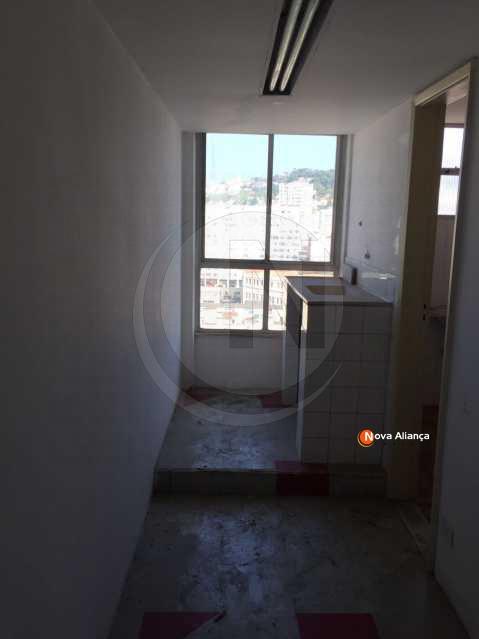 e64f0444-4dc5-4fee-91a2-3a4d3d - Prédio 4000m² à venda Rua Visconde de Rio Branco,Centro, Rio de Janeiro - R$ 18.000.000 - NCPR120001 - 10