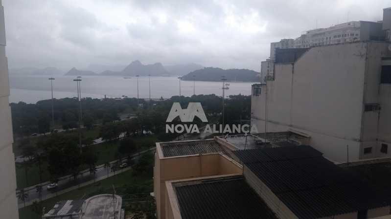 IMG-20180130-WA0216. - Cobertura à venda Praia do Flamengo,Flamengo, Rio de Janeiro - R$ 3.000.000 - NFCO40014 - 1