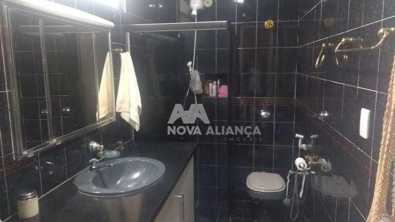 IMG-20180130-WA0297. - Cobertura à venda Praia do Flamengo,Flamengo, Rio de Janeiro - R$ 3.000.000 - NFCO40014 - 21
