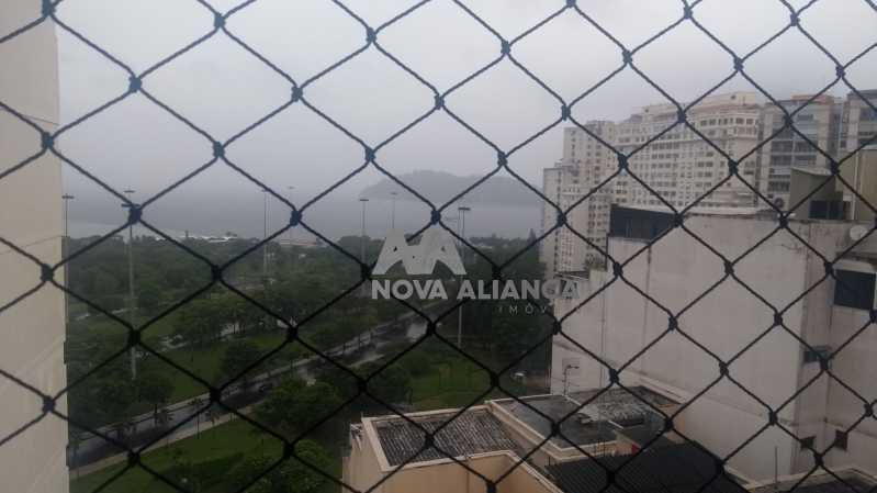 IMG-20180130-WA0301. - Cobertura à venda Praia do Flamengo,Flamengo, Rio de Janeiro - R$ 3.000.000 - NFCO40014 - 23
