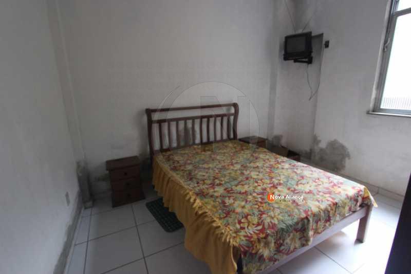 IMG_7737 - Casa à venda Rua Santos Rodrigues,Estácio, Rio de Janeiro - R$ 565.000 - NFCA20016 - 13