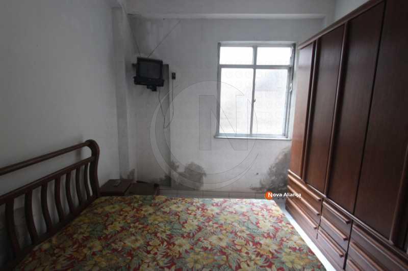 IMG_7739 - Casa à venda Rua Santos Rodrigues,Estácio, Rio de Janeiro - R$ 565.000 - NFCA20016 - 10