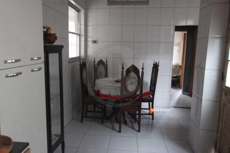 IMG_7741 - Casa à venda Rua Santos Rodrigues,Estácio, Rio de Janeiro - R$ 565.000 - NFCA20016 - 15