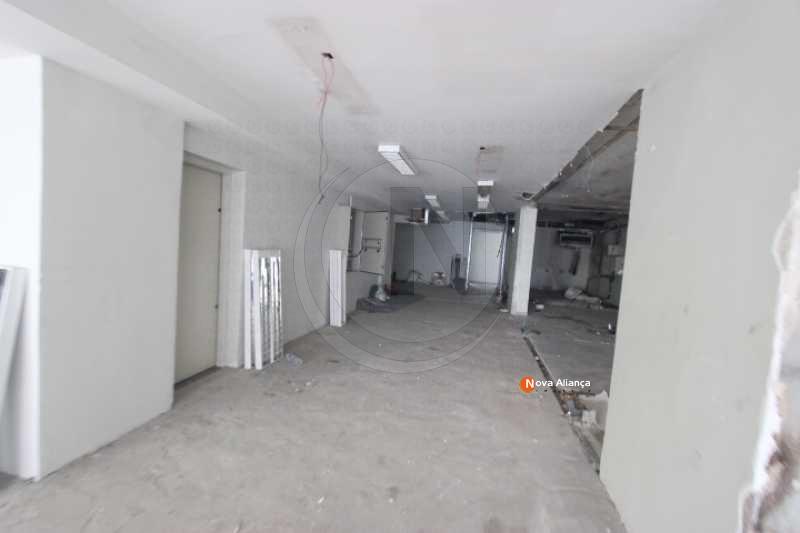 IMG_6957 - Loja 1040m² à venda Avenida Nossa Senhora de Copacabana,Copacabana, Rio de Janeiro - R$ 30.993.000 - NCLJ00021 - 3