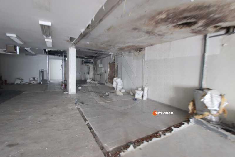IMG_6958 - Loja 1040m² à venda Avenida Nossa Senhora de Copacabana,Copacabana, Rio de Janeiro - R$ 30.993.000 - NCLJ00021 - 4