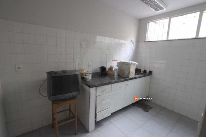 IMG_6960 - Loja 1040m² à venda Avenida Nossa Senhora de Copacabana,Copacabana, Rio de Janeiro - R$ 30.993.000 - NCLJ00021 - 10
