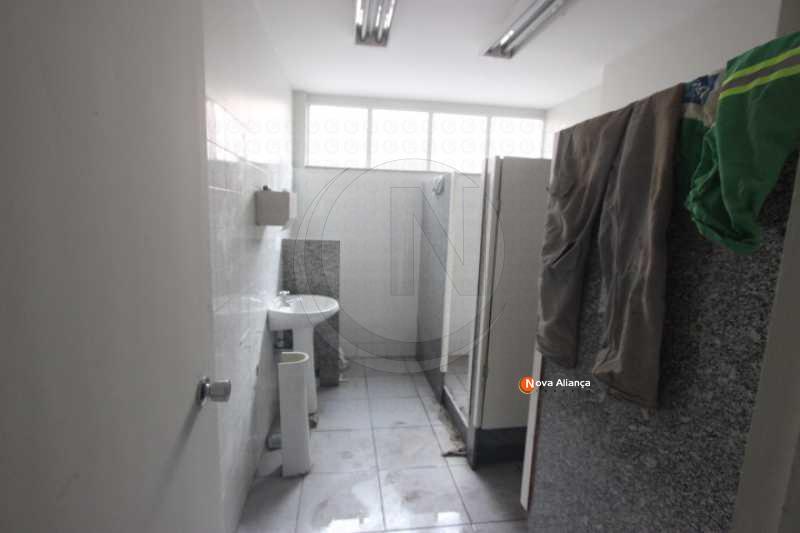 IMG_6962 - Loja 1040m² à venda Avenida Nossa Senhora de Copacabana,Copacabana, Rio de Janeiro - R$ 30.993.000 - NCLJ00021 - 12