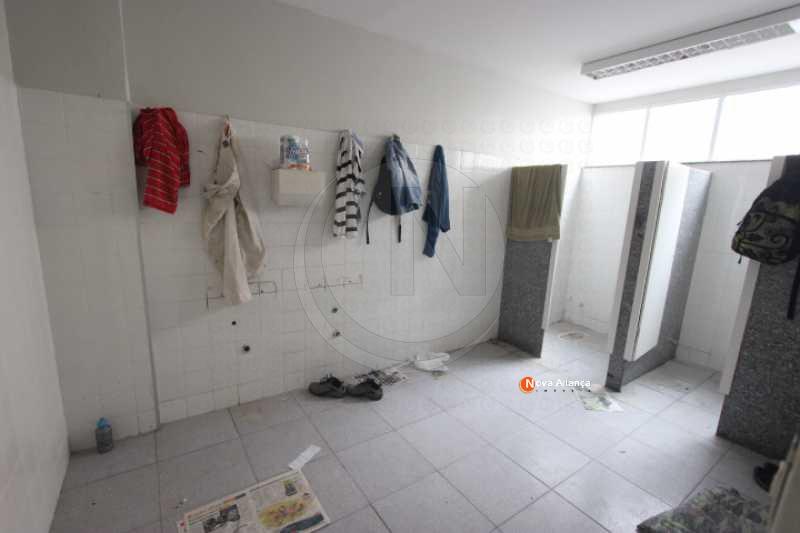 IMG_6963 - Loja 1040m² à venda Avenida Nossa Senhora de Copacabana,Copacabana, Rio de Janeiro - R$ 30.993.000 - NCLJ00021 - 13