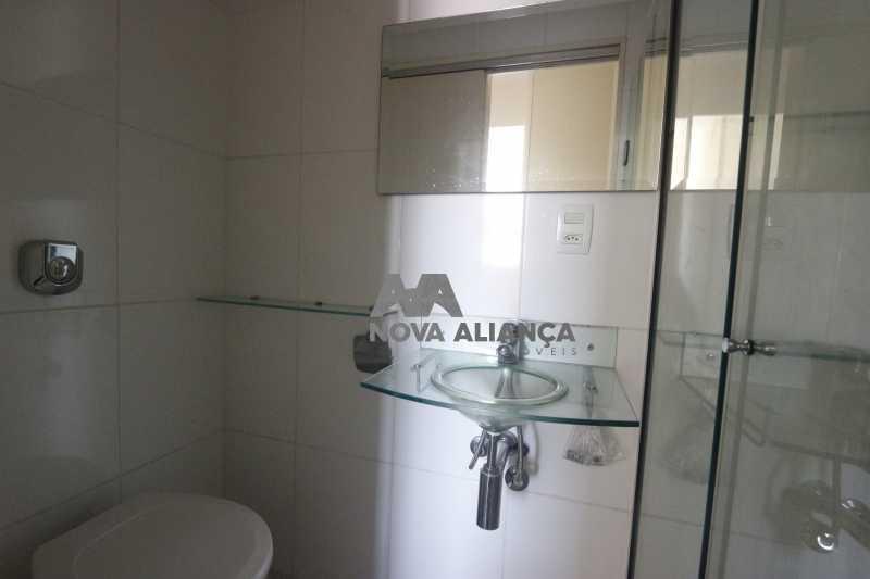 _MG_3657 - Cobertura à venda Rua Martins Ribeiro,Flamengo, Rio de Janeiro - R$ 1.500.000 - NFCO30019 - 10