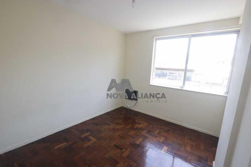 _MG_3658 - Cobertura à venda Rua Martins Ribeiro,Flamengo, Rio de Janeiro - R$ 1.500.000 - NFCO30019 - 7