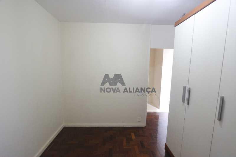 _MG_3665 - Cobertura à venda Rua Martins Ribeiro,Flamengo, Rio de Janeiro - R$ 1.500.000 - NFCO30019 - 8
