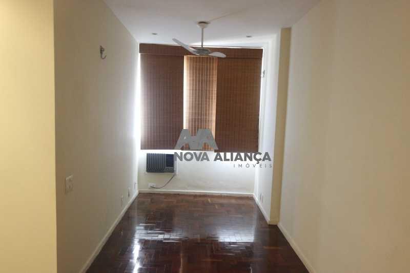 _MG_3669 - Cobertura à venda Rua Martins Ribeiro,Flamengo, Rio de Janeiro - R$ 1.500.000 - NFCO30019 - 5