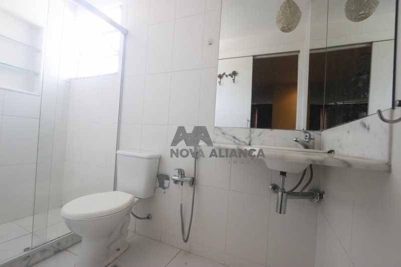 _MG_3670 - Cobertura à venda Rua Martins Ribeiro,Flamengo, Rio de Janeiro - R$ 1.500.000 - NFCO30019 - 11
