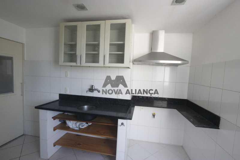 _MG_3677 - Cobertura à venda Rua Martins Ribeiro,Flamengo, Rio de Janeiro - R$ 1.500.000 - NFCO30019 - 14