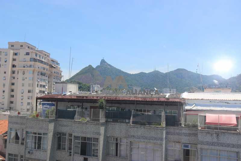 IMG_3659 - Cobertura à venda Rua Martins Ribeiro,Flamengo, Rio de Janeiro - R$ 1.500.000 - NFCO30019 - 20