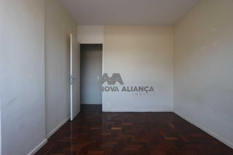 IMG_3662 - Cobertura à venda Rua Martins Ribeiro,Flamengo, Rio de Janeiro - R$ 1.500.000 - NFCO30019 - 9