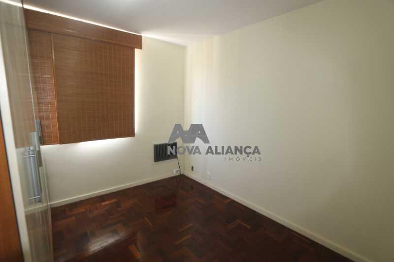 IMG_3664 - Cobertura à venda Rua Martins Ribeiro,Flamengo, Rio de Janeiro - R$ 1.500.000 - NFCO30019 - 6