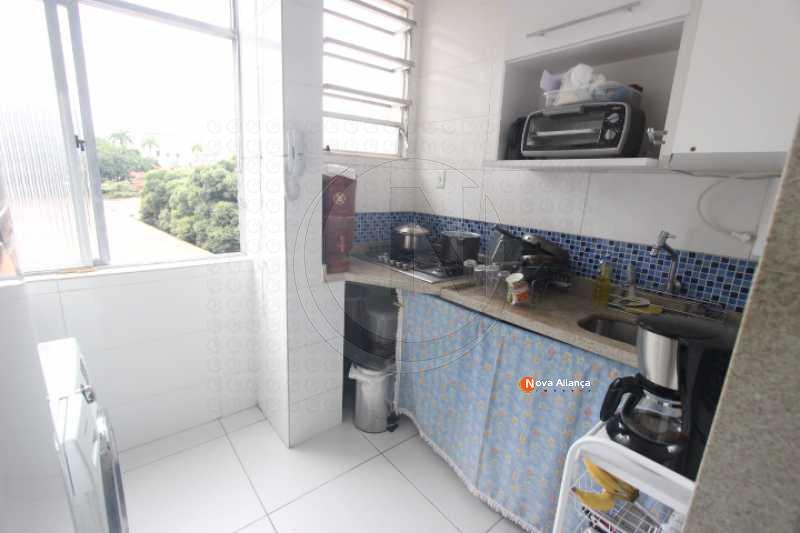 IMG_6517 - Apartamento À Venda - Flamengo - Rio de Janeiro - RJ - NFAP10394 - 10