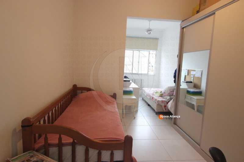IMG_6521 - Apartamento À Venda - Flamengo - Rio de Janeiro - RJ - NFAP10394 - 8