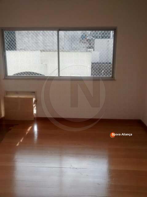 4d84c179-8c81-41ce-89da-116fbc - Apartamento à venda Rua Marechal Pires Ferreira,Cosme Velho, Rio de Janeiro - R$ 2.150.000 - NFAP40089 - 6