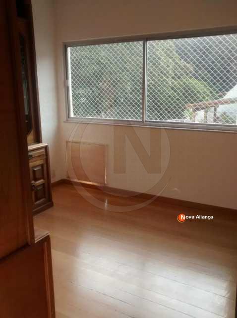 e3073f6d-2745-4c92-9b3c-2be383 - Apartamento à venda Rua Marechal Pires Ferreira,Cosme Velho, Rio de Janeiro - R$ 2.150.000 - NFAP40089 - 8