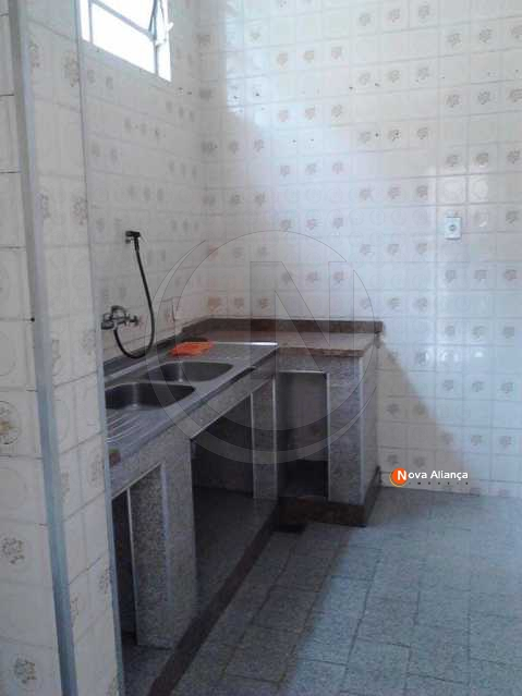 9af3241c-72d7-48a0-a6c2-54e3c2 - Casa à venda Rua Maia Lacerda,Estácio, Rio de Janeiro - R$ 999.000 - NTCA50005 - 11